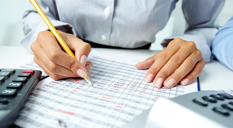 auditors and accountants in bahrain