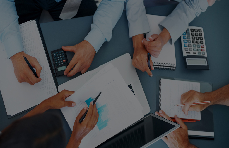 Bahrain Accounting